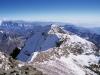 Aconcagua, 12 II 2007