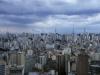 Panorama San Paulo, 26 I 2007