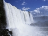 Wodospady Iguazu, 27 I 2007