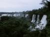 Wodospady Iguazu, 28 I 2007