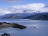 Rejs z Port Williams do Puenta Arenas, II 2007