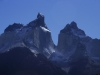 Torres del Paine, Patagonia III 2007