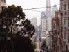 San Francisco, 27 VI 2008