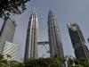 Petronas Towers, Kuala Lumpur 24 IV 2011