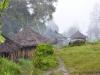 Piliam w kraju Yali, centralna Papua, 15 V 2011