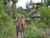 Chłopcy z plemienia Yali, Piliam 16 V 2011
