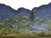 Piliam w kraju Yali, centralna Papua, 17 V 2011