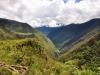 Kraj Yali w centralnej Papui, 18 V 2011