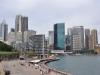Port w Sydney, 19 IV 2011