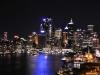 Port w Sydney, 22 IV 2011