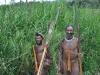 Papuasi, Sugapa 26 IV 2011