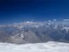W drodze na szczyt, 26 VIII 1998