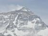 Everest, widok z BC, 18.04.2014, fot.B.Wroblewski II