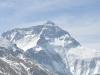 Everest, widok z BC, 18.04.2014, fot.B.Wroblewski