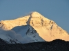 Everest, widok z BC, 7.05.14, fot.B.Wroblewski