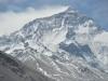 Everest, widok z BC, 18.04.2014, fot.B.Wroblewski III