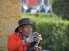 Lhasa, 11.04.2014, fot.B.Wroblewski