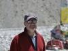 Andrew Lock, Everest Base Camp 19 IV 2012