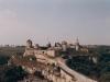 Zamek w Kamieńcu Podolskim, 8 VIII 1998