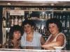 Kamieniec Podolski 7 VIII 1998