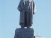 Pomnik Stalina, Gori 3 IX 1998