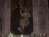 Matka Boska, katedra pw. Św. Krzyża, Eczmiadzin 8 IX 1998