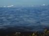 Widok z szlaku Marangu, 6 III 2002