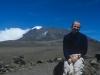 W drodze z Kilimandżaro, 7 III 2002